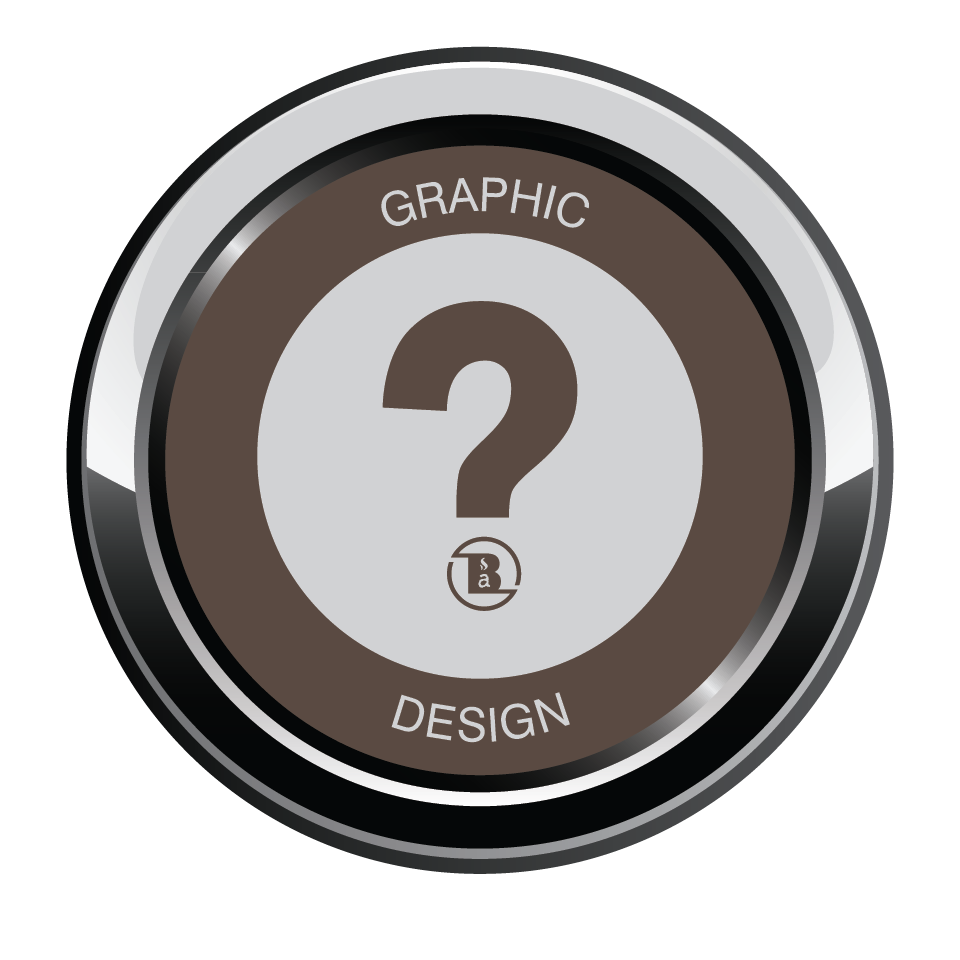 FAQ icons GRAPHIC DESIGN