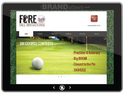website-Fore