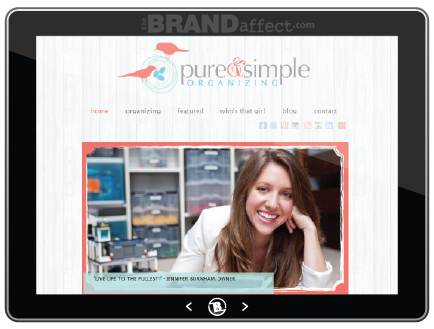 website-Pure-n-Simple